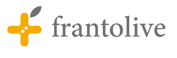 frantolive(株式会社フラントリーブ)
