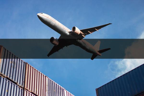 輸出・輸入事業